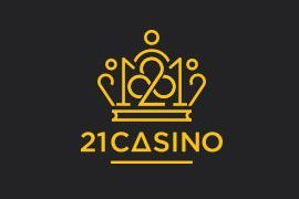Twenty One Casino